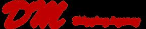 DMShipping Logo 2.png