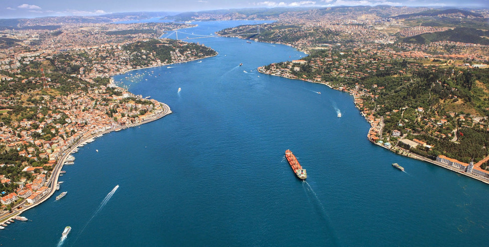Bosphorus-1-1.jpg