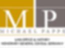 לוגו משרד.webp