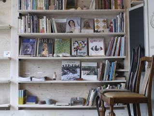 jiyuseki の本棚