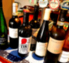 New Wines _ The Bull_edited.jpg