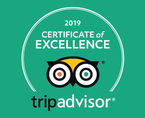 tripadvisor-excellence-2019.jpg