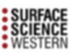 logo_surfacesciencewestern.png
