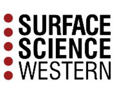 logo_surfacesciencewestern.png