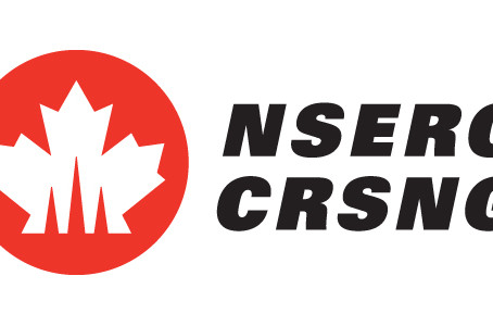 NSERC Engage Grant