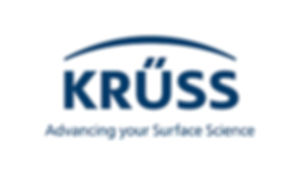 KRUSS_LogoClaim_Blue_RGB_500pxls-low-res