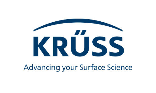 KRUSS_LogoClaim_Blue_RGB_500pxls-low-res