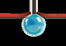 Isselab_Logo_segoe_name.png