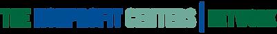 non-profit-centers-logo.png