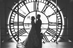 Clocktower Events