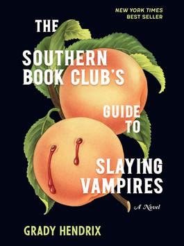 My Favorite Thrillers & Horror Novels of 2020