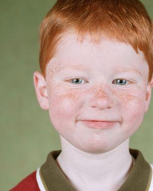 Freckled Kid_edited.jpg