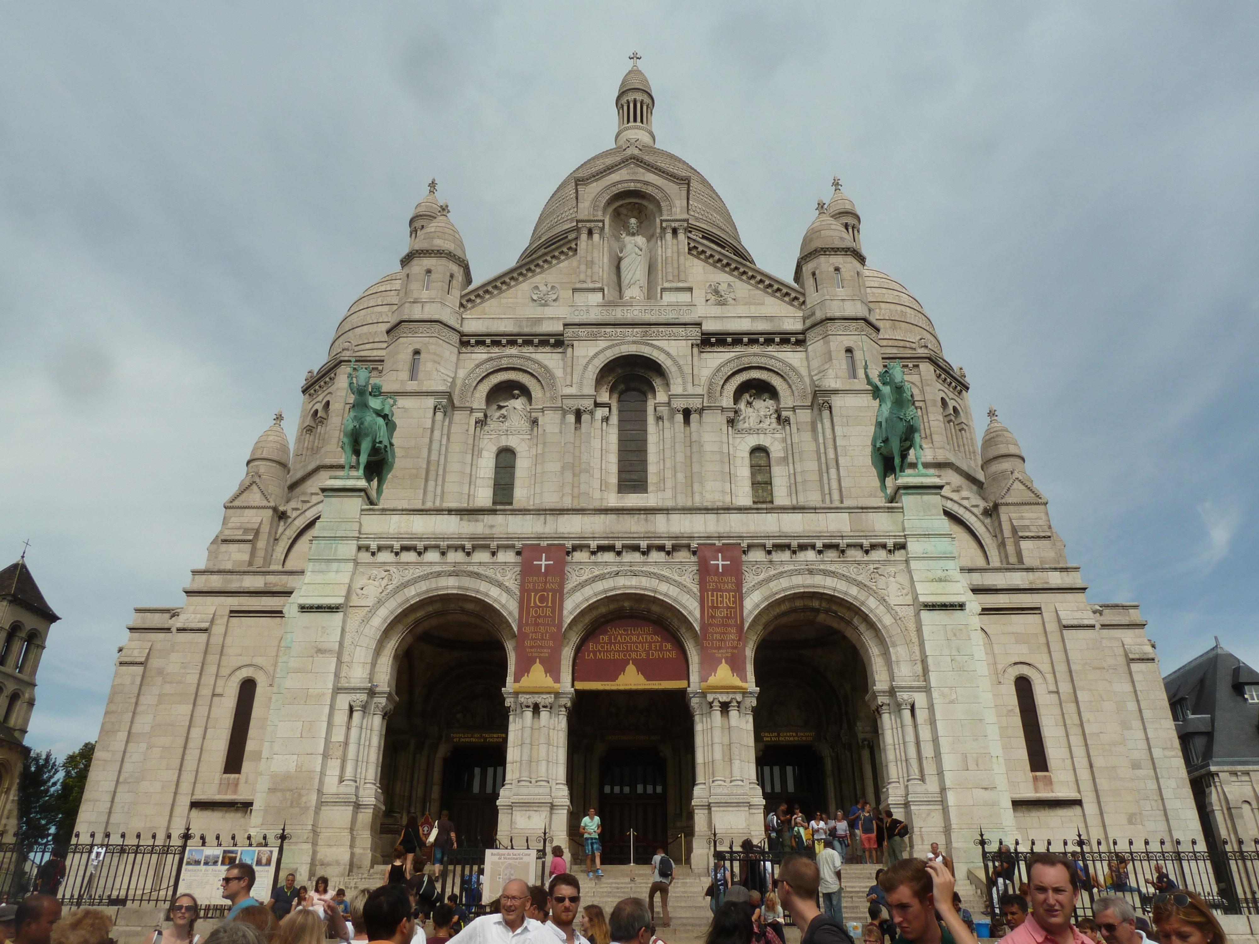 2015-08-26 Paris-Farandole  (15) - Kopie.jpg