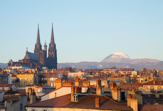 destinations-clermont-ferrand-1