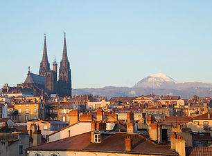 destinations-clermont-ferrand-1.jpg