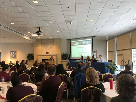 3 thoughts on symposium on college internship research