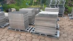 Scrap Aluminum, 廢鋁