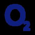 o2-logo-vector.png