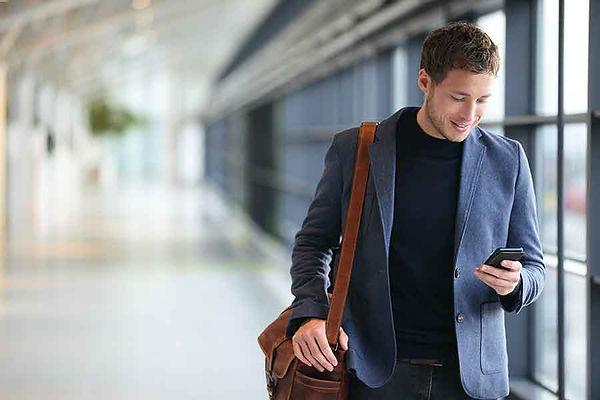 business-mobile-phone-deals.jpg