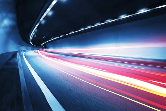 super-fast-broadband-for-business.jpg