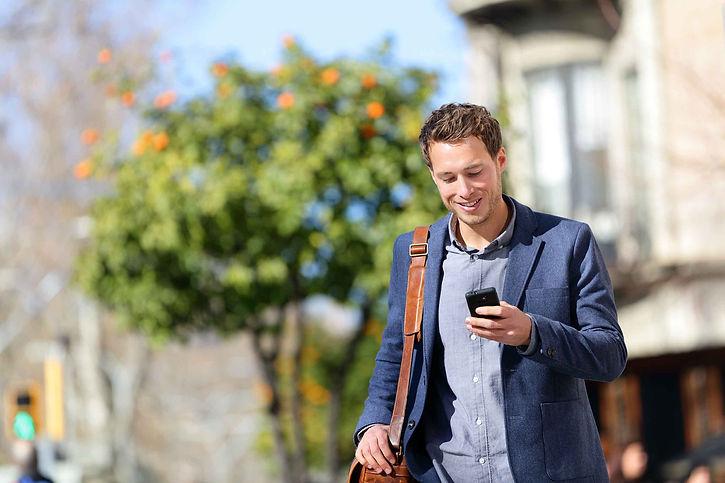 business-mobiles-top.jpg