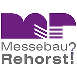 rehorst.png