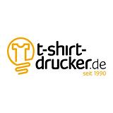 Drucker.png