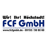 fcfg.png