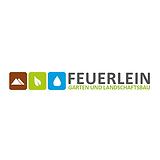 feuerlein.png