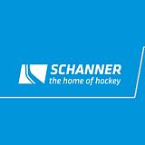 schanner.png