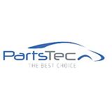 partstec.png