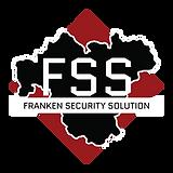 FSS.png