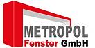 metropol.png