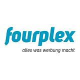 fourplexp.png