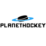 planethockey.png