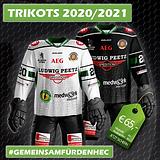 Trikot2021.png