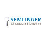 semlinger2.png