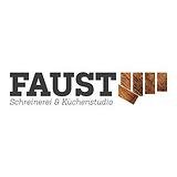 faustp.png