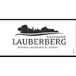 Lauberberg.png