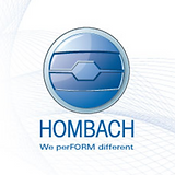 Hombach.png