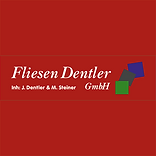 Dentler.png