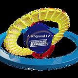 Aischgrund%20TV%20Webseite_edited.png