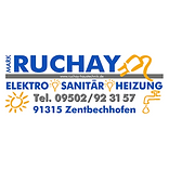 ruchay.png