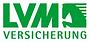 LVM-Eis.png