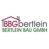 bbg.png