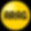 ARAG_Logo.png