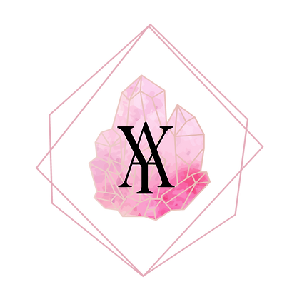 AzailYana Sub Logo-01.png
