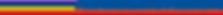 Progressive Logo Plain.png