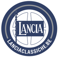Logo_lancia_classiche_be_edited.png