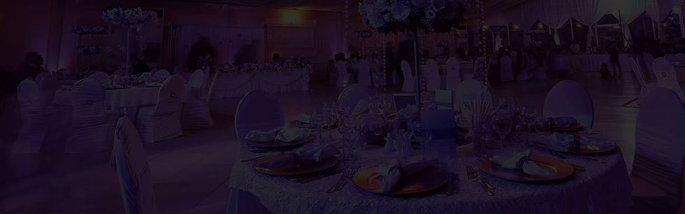 EVENTS AND FUNCTION ROOM HIRE.jpg